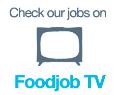 Food Job TV