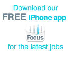 Download our free iPhone app